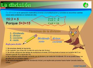 http://www.eltanquematematico.es/ladivision/epreviosdiv_p.html