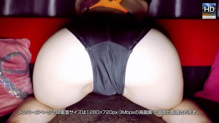 Tkn00girb 2015-02-18 Miho 02230