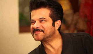 fashion-sense-of-every-family-member-is-different-anil-kapoor