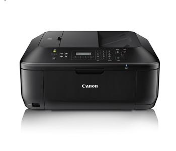 canon pixma mx452 setup driver download rh canonsetup co Canon PIXMA MX922 Manual canon printer pixma mx452 manuel