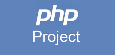 PHP Project