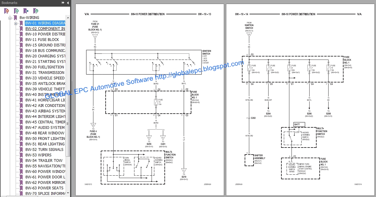 mercedes sprinter 1997 2006 workshop repair manual and wiring diagrams want to buy it 10 email us global epc yandex com [ 1228 x 645 Pixel ]