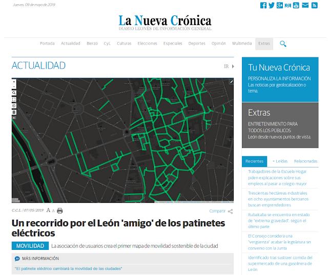 https://www.lanuevacronica.com/un-recorrido-por-el-leon-amigo-de-los-patinetes-electricos