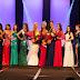 Joven mormona coronada Miss Turismo Internacional en Nueva Zelanda