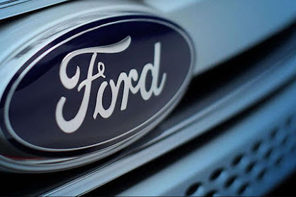 Ford Profit Sharing 2018