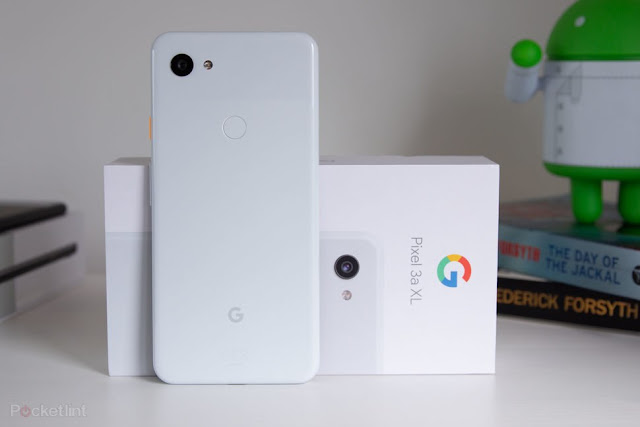 phones-review-google-pixel-3a-xl-review