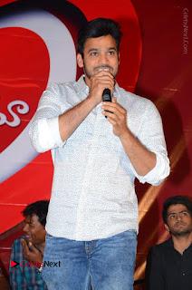 Chennai Chaitrama Movie le Launch Event Stills  0020.JPG