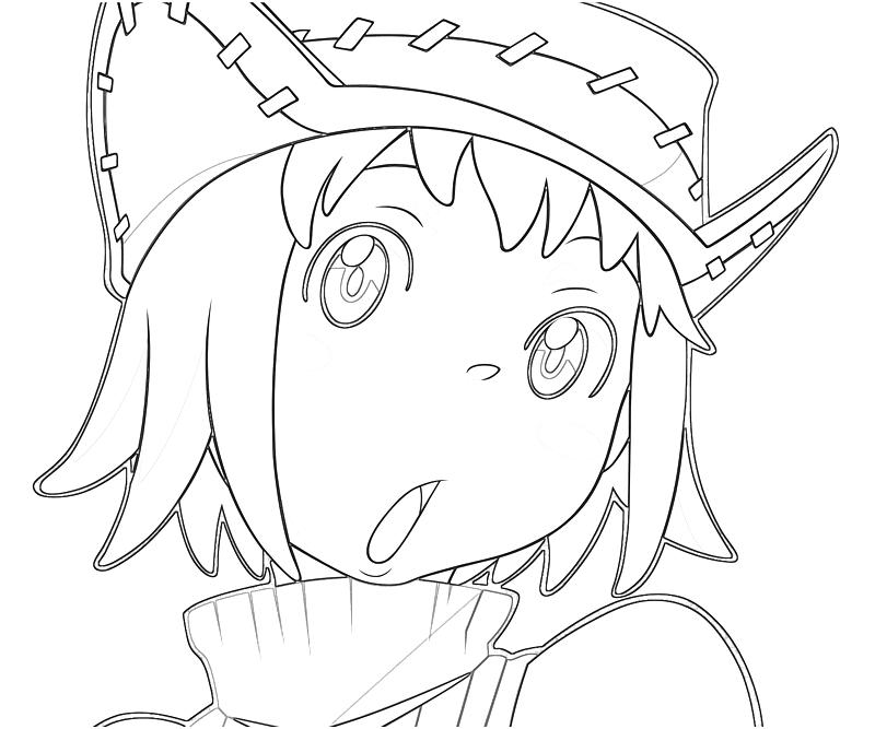 coloring pages of soul eater - photo#32