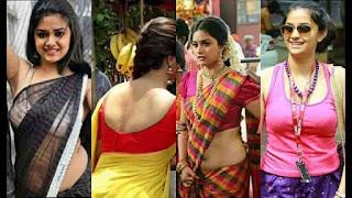 keerthy suresh hot, keerthy suresh age, keerthy suresh images, keerthy suresh movies, keerthy suresh family, keerthy suresh tamil, actress,
