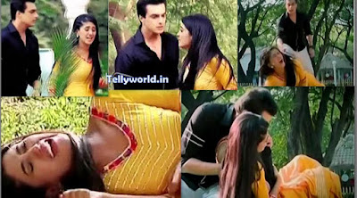 Yeh Rishta Kya Kehlata Hai Episode News 19th December Video Written Update.