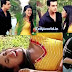 "Yeh Rishta Kya Kehlata Hai Episode News "" Naira Lost Baby Blamed Kartik for Miscarriage "" 19th December Video Written Update"