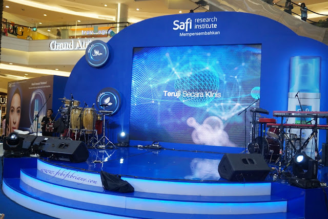 event-launching-safi-indonesia-beautinesia