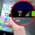 Qué significan los símbolos E, H, H+, 3G y 4G de tu Smartphone?