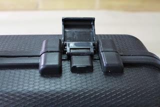 Camera Hard Case กระเป๋ากล้อง  Camera Case กล่องเก็บอุปกรณ์ถ่ายถ่าย กระเป๋าใส่ไมค์   Microphone Hard Case   กล่องเก็บไมค์ลอย   กระเป๋าใส่ธนู   Bow Hard Case