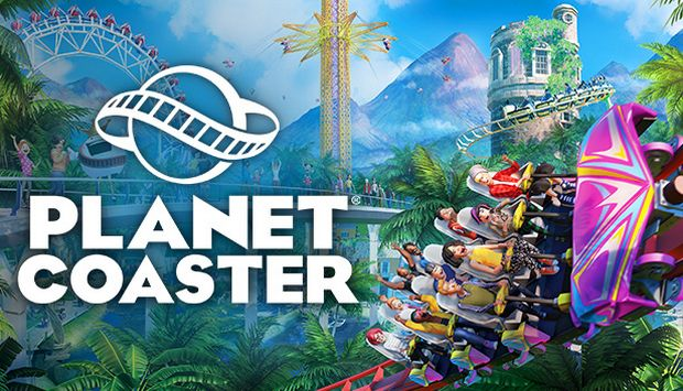 PLANET COASTER CEDAR POINTS STEEL VENGEANCE-TÉLÉCHARGEMENT GRATUIT