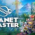 PLANET COASTER CEDAR POINTS STEEL VENGEANCE-STEAMPUNKS