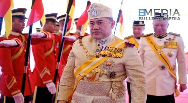 Majikan Boleh Didenda RM10,000 Jika Tidak Beri Cuti Kepada Kakitangan Mereka Pada 24 April