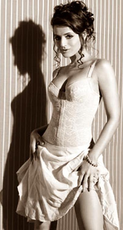 Hot bhabhi sexy image-8443