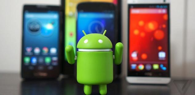 Lokibot, un troyano que desarrolla funciones de ransomware al ser eliminado de Android