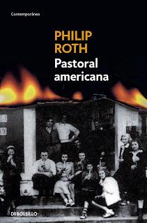 pastoral-americana-philip-roth