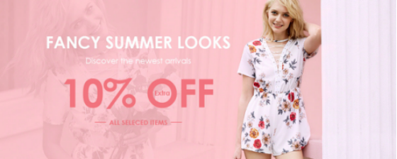 http://www.zaful.com/promotion-fancy-summer-looks-special-597.html?lkid=124225