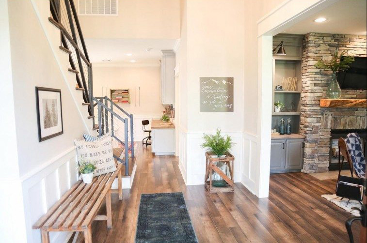 hgtv fixer upper house floor plans html with Home Tour Fixer Upper Favorite on As Seen On Fixer Upper Nut House in addition Master Bathroom Designs With What E2 80 A6 likewise Floor Plan Kitchen likewise Blue Kitchen Cabi  Ideas furthermore Home Tour Fixer Upper Favorite.
