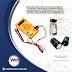 Como testar capacitor com multímetro digital?