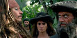 http://shotonlocation-eng.blogspot.com/search/label/Pirates%20of%20the%20Caribbean%3A%20On%20stranger%20tides