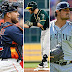 MLB: Jugadores clave, sin la etiqueta de superestrella, en el Oeste de la Liga Americana