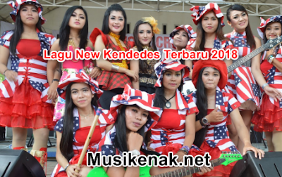 download lagu new kendedes terbaru 2018 mp3