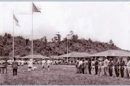 Resolusi SAH PBB No. 2504, Dasar Pengakuan Dunia Internasional Terhadap Integrasi Papua ke NKRI