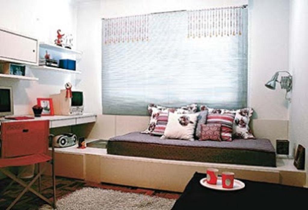 17 Incredible Decoracion Habitacion Juvenil Femenina Decoracion - Decorar-habitacin-juvenil-femenina