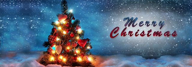 religious merry christmas pictures for facebook