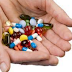Are Herbal Male Enhancement Pills Really Safe?