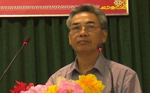 Bắt giam Phó Chủ tịch huyện Thanh Thủy, Phú Thọ tham ô 40 tỷ ngân sách Nhà nước ảnh 2