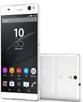 Tutorial Flashing (Instal Ulang) Sony Xperia C5 Ultra Dual (E5563)