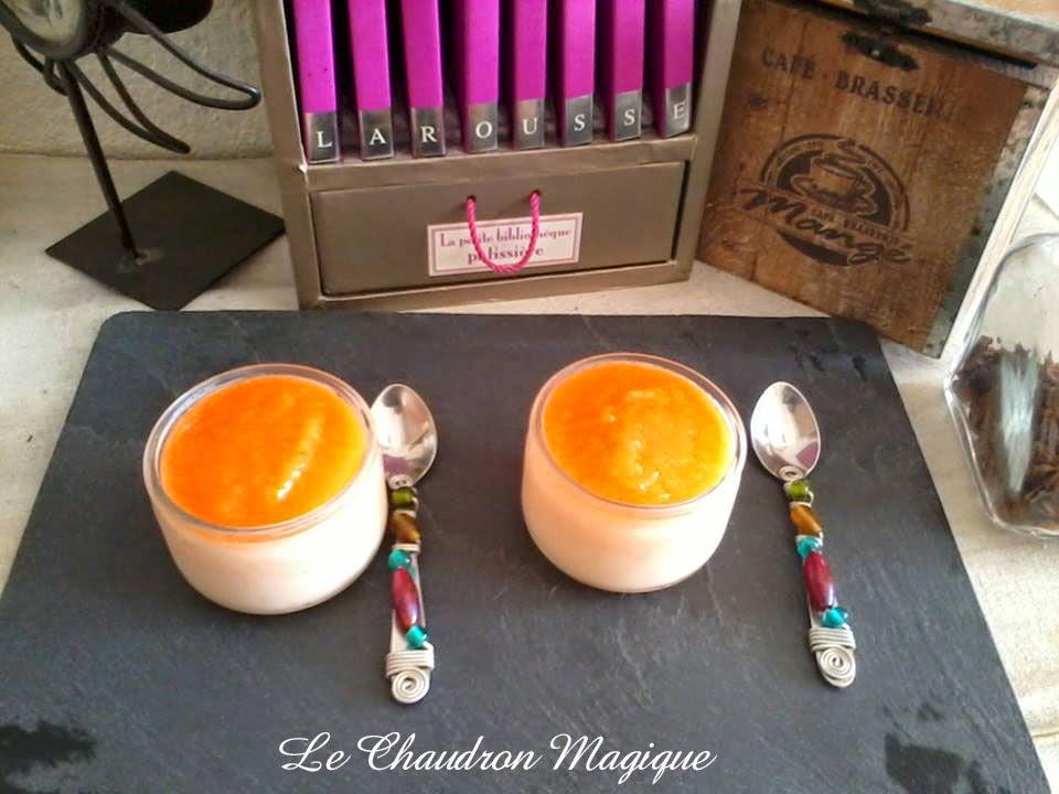 http://lechaudronmagique.blogspot.fr/2014/06/jai-choppe-le-melon-oui-je-sais-elle.html