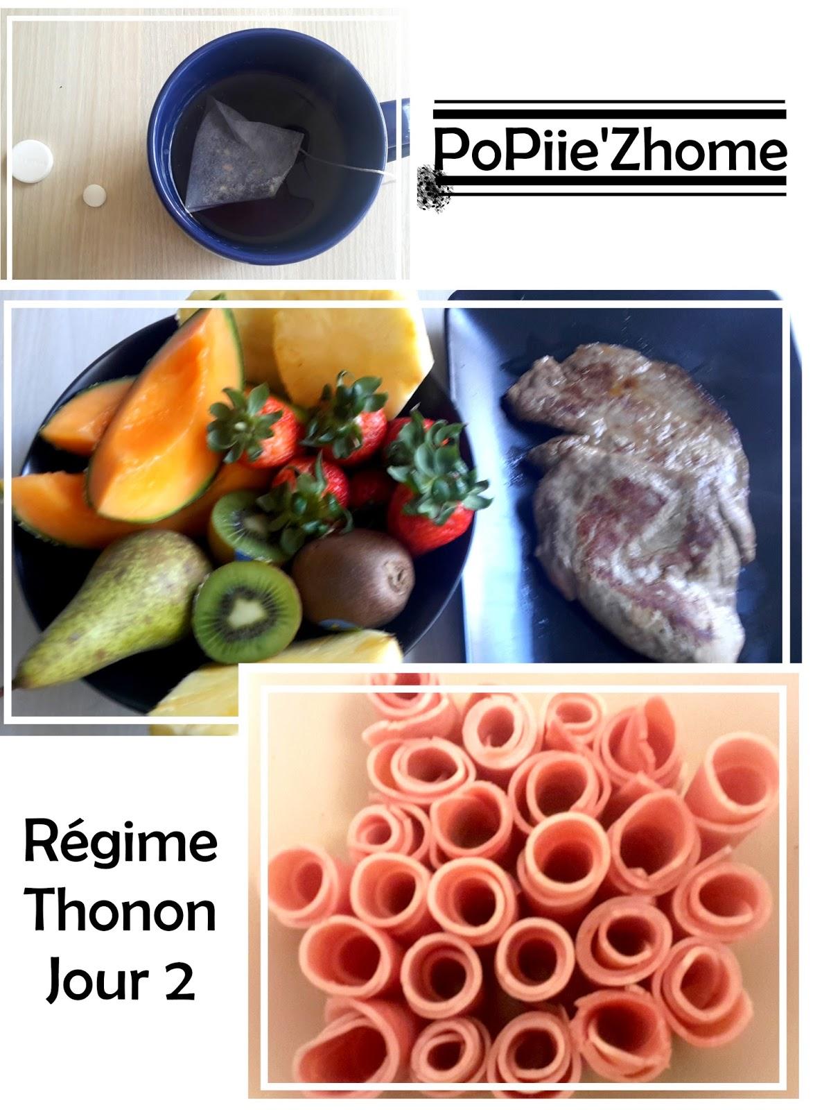 Popiie 39 z home for Ai cuisine thonon