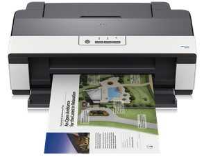Epson Stylus Office B1100 Driver Download - Windows, Mac and review printer