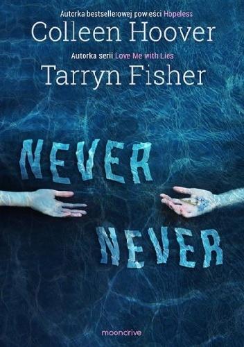 One są wszystkiemu winne! || Never, never || C. Hoover & T.Fisher