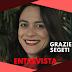 [Entrevista] Grazielle Segeti