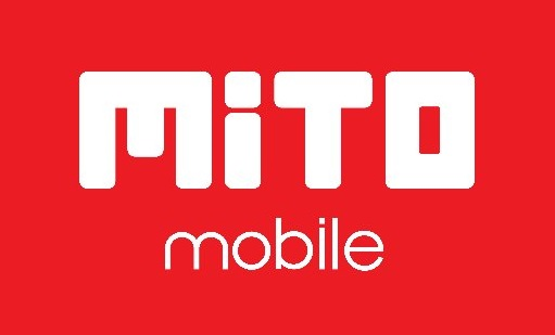 Official Firmware MITO T8 PAC File