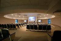 IV Международная врачебная конференция «Актуальные вопросы преемственности оказания медицинской помощи на стационарном, поликлиническом и санаторном этапах».
