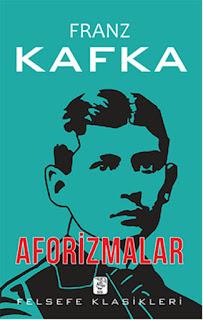 Aforizmalar – Franz Kafka PDF indir
