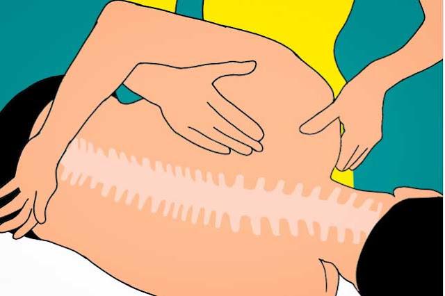 tratamiento latigazo cervical