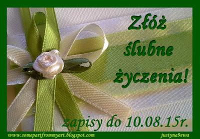 http://somepartfrommyart.blogspot.fr/2015/07/zyczenia.html