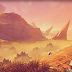 No Man's Sky Release Date & New Gameplay