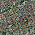 ¿Qué tan sostenible es tu ciudad? Investigadores te ponen a pensar en ello