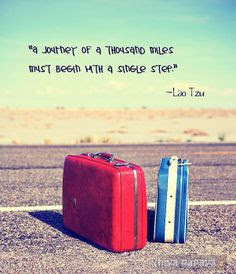 every-journey-begins-with-a-single-step-quotes-pictures