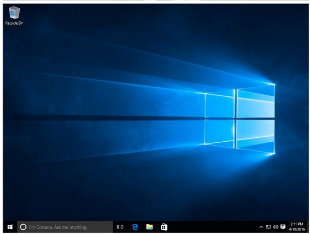 windows 10 product key,windows 10 activator,windows 10 update